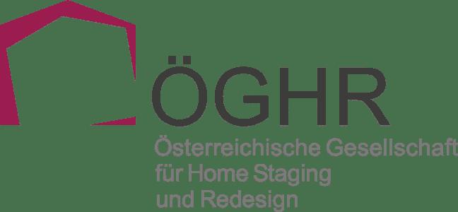ÖGHR - Österreichische Gesellschaft für Home Staging und Redesign