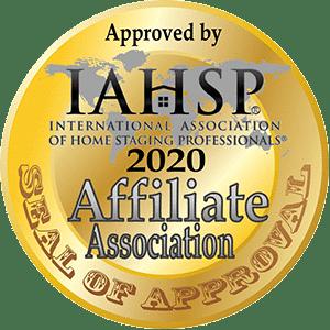 IAHSP 2020 Affiliate Association